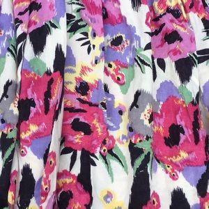 angie Dresses - Sundress